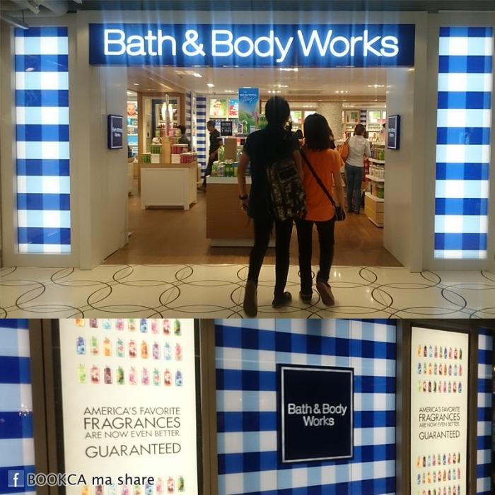 Bath-Body-works-01