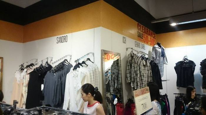 chidlom-sale-.jp30g