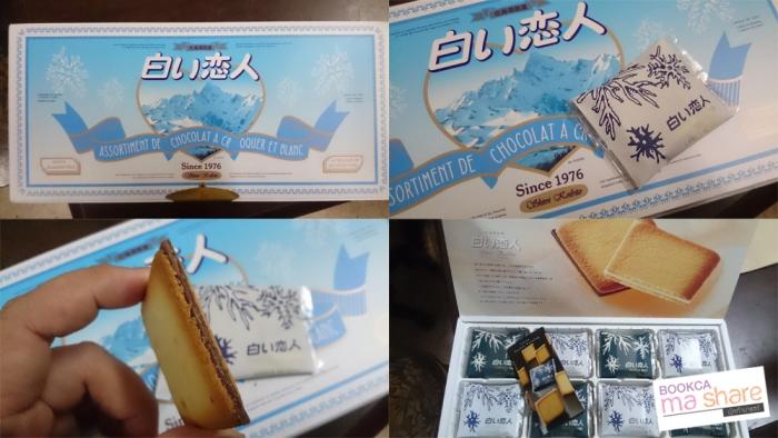 japan-shopping-08