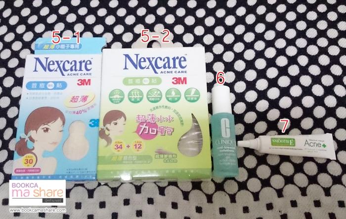 acne-skin-care-02