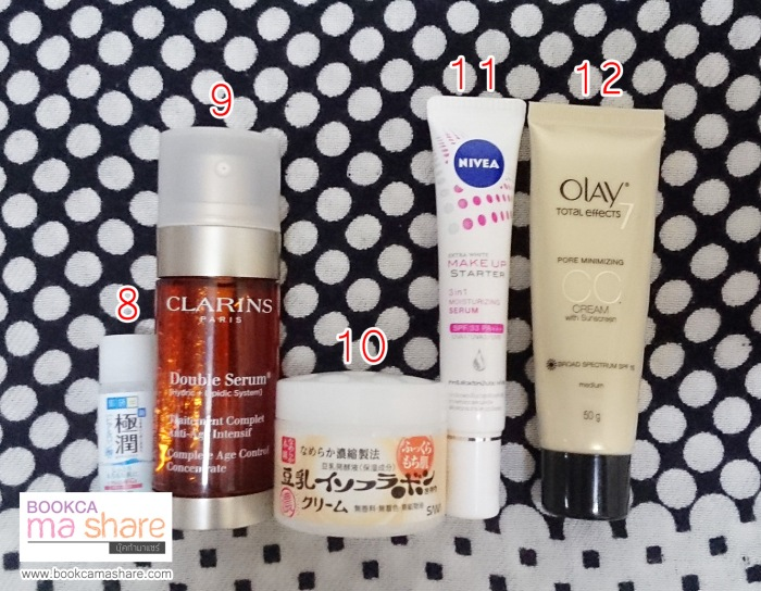 acne-skin-care-03