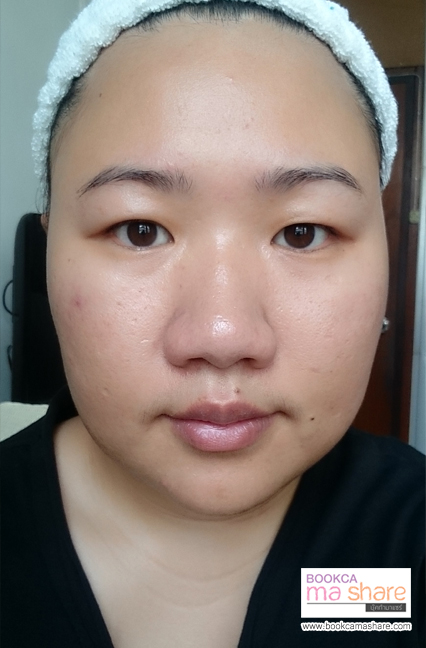 how-to-make-up-sweet-and-natural-look-01