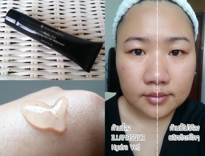 how-to-make-up-sweet-and-natural-look-02