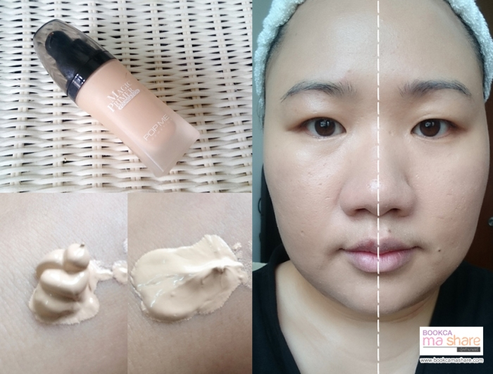 how-to-make-up-sweet-and-natural-look-03