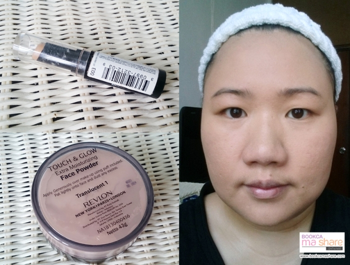 how-to-make-up-sweet-and-natural-look-04