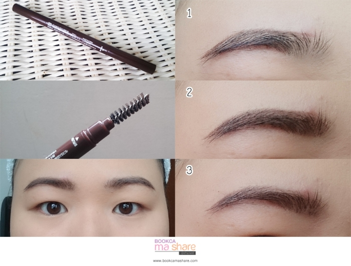 how-to-make-up-sweet-and-natural-look-06