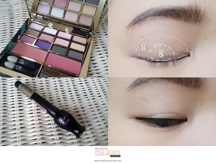 how-to-make-up-sweet-and-natural-look-07