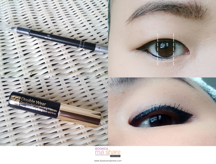 how-to-make-up-sweet-and-natural-look-08