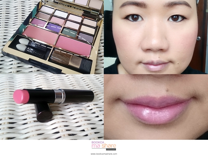 how-to-make-up-sweet-and-natural-look-09