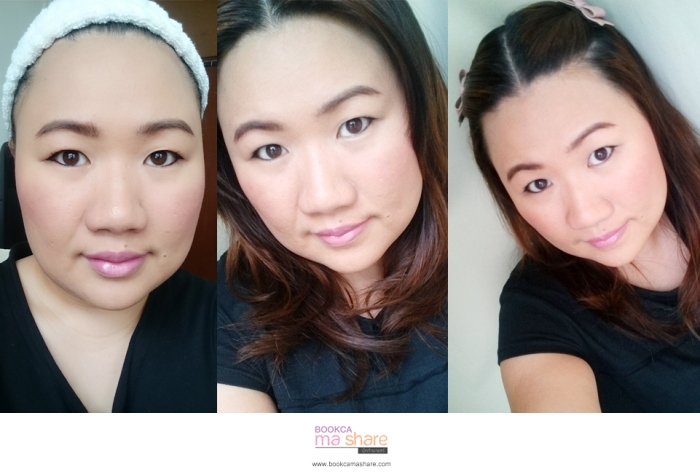 how-to-make-up-sweet-and-natural-look-10