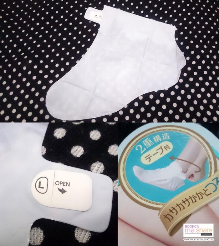 foot-mask-daiso-100yen-02