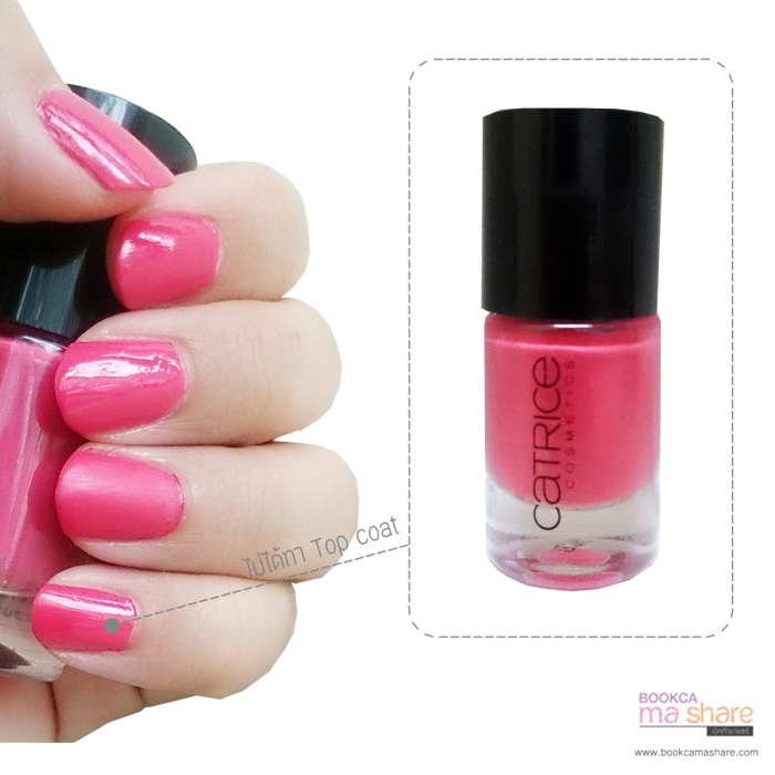 main-nail-top-coat-catrice
