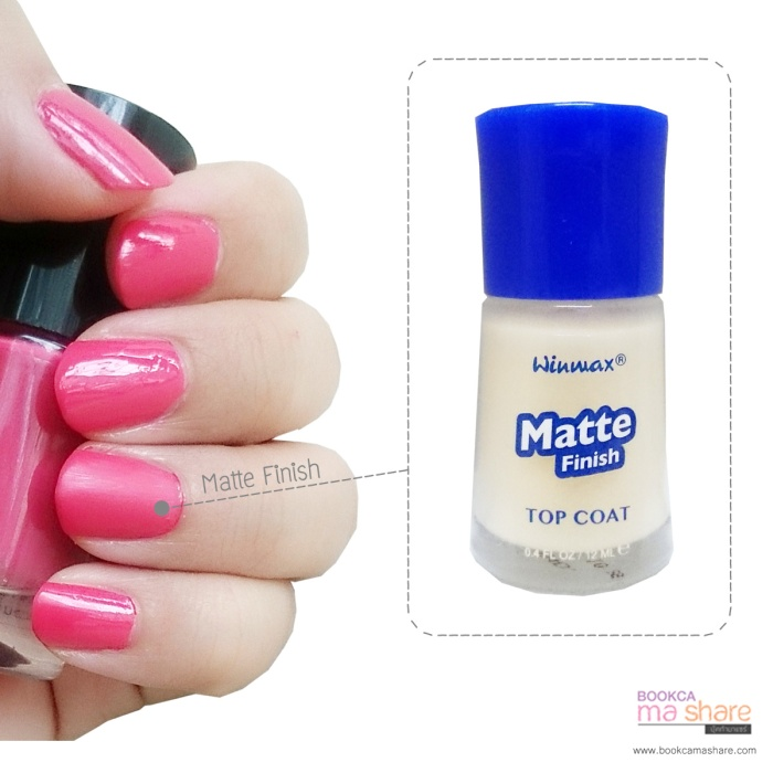 main-nail-top-coat-mat