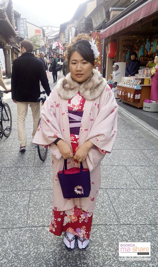 okamoto-kimono-06