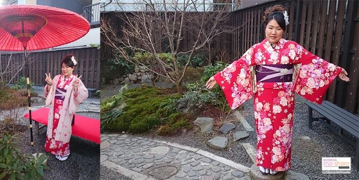 okamoto-kimono-07
