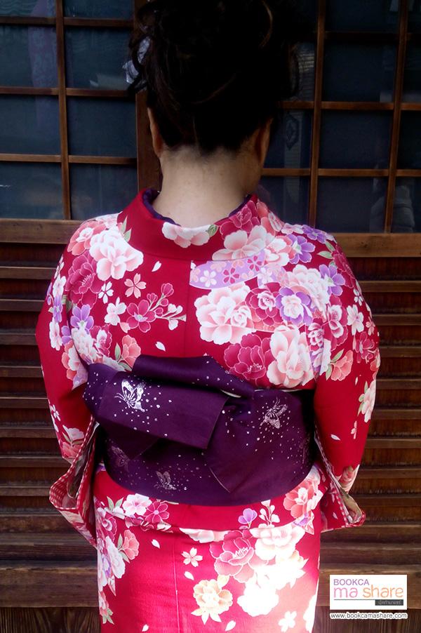 okamoto-kimono-08