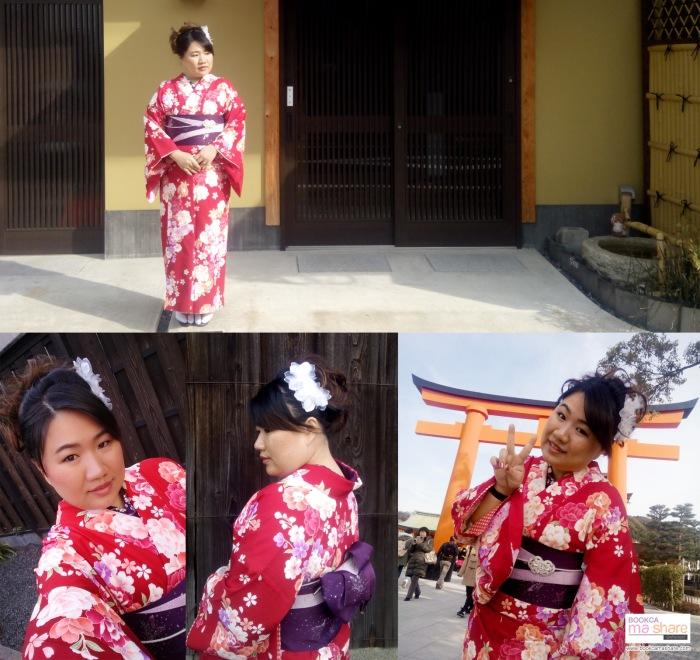 okamoto-kimono-09