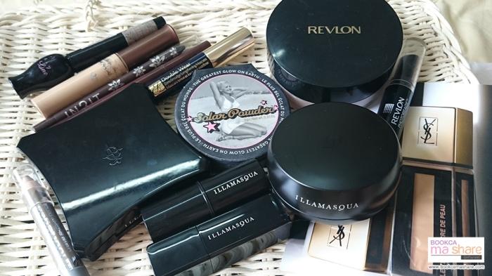 how-to-makeup-weekend-look02