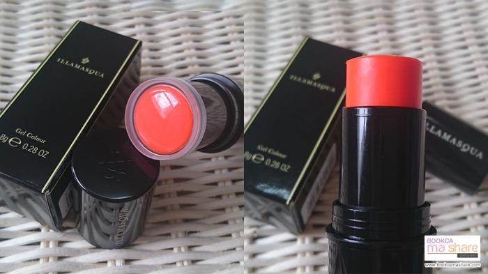 how-to-makeup-weekend-look03