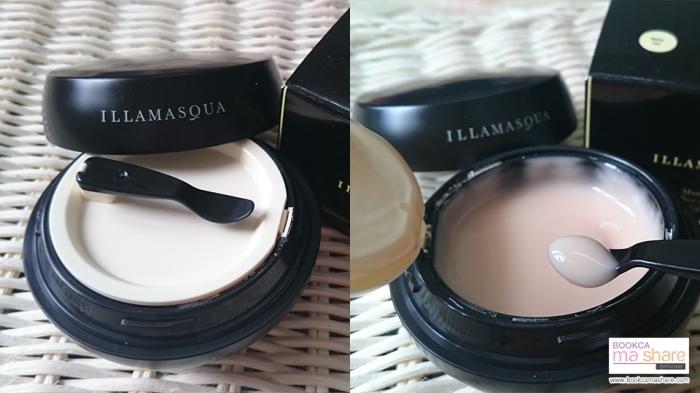 how-to-makeup-weekend-look08