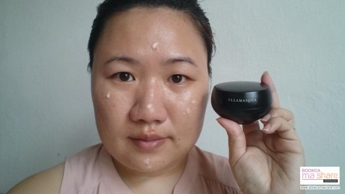 how-to-makeup-weekend-look09