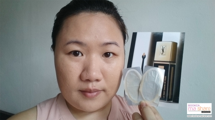 how-to-makeup-weekend-look10