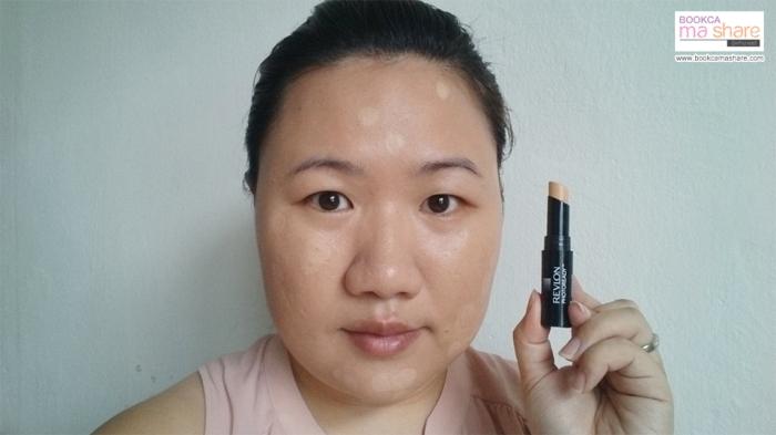 how-to-makeup-weekend-look12