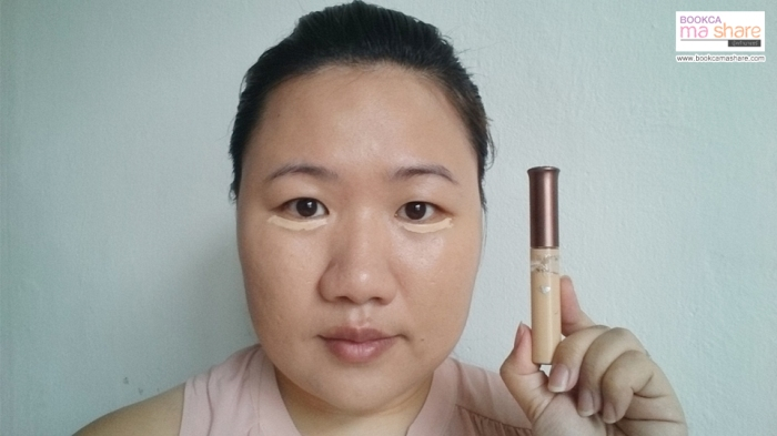 how-to-makeup-weekend-look13