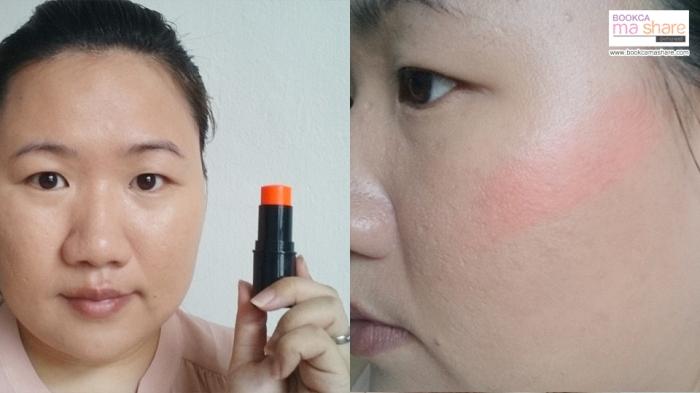 how-to-makeup-weekend-look14