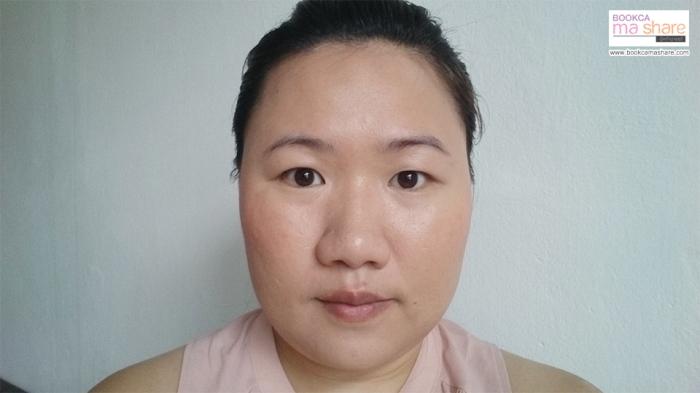 how-to-makeup-weekend-look15