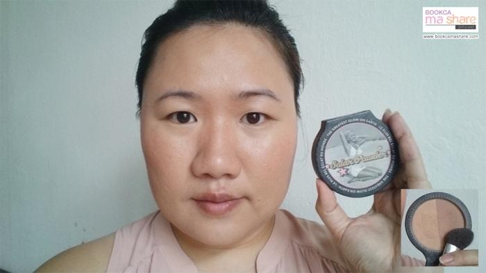 how-to-makeup-weekend-look16