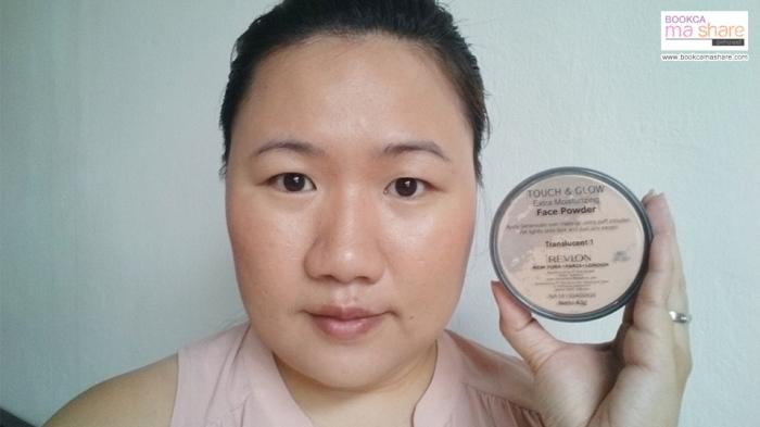 how-to-makeup-weekend-look17