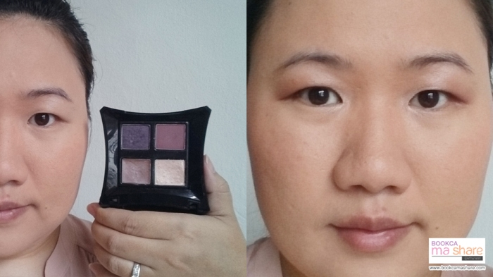 how-to-makeup-weekend-look18