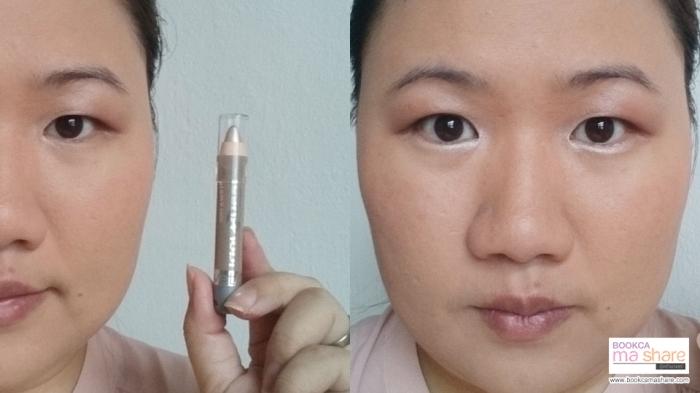 how-to-makeup-weekend-look19