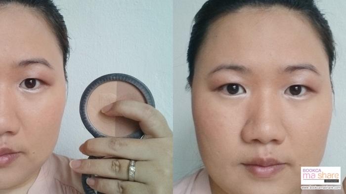 how-to-makeup-weekend-look20
