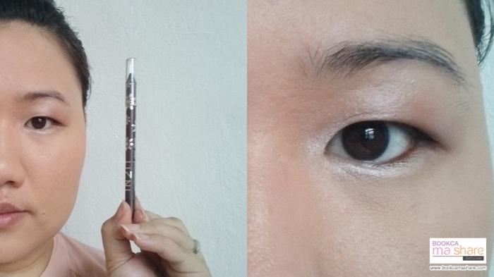 how-to-makeup-weekend-look22