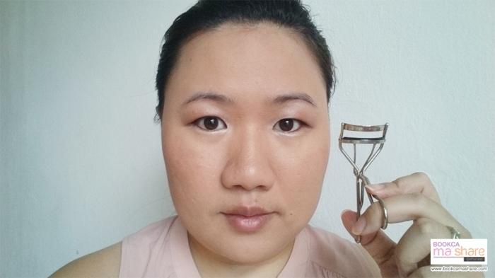 how-to-makeup-weekend-look23