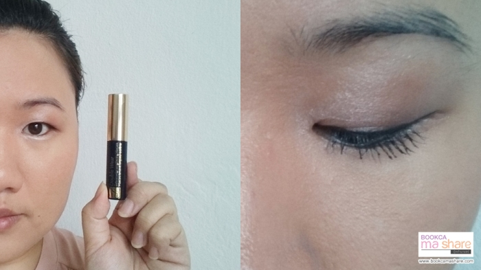 how-to-makeup-weekend-look24
