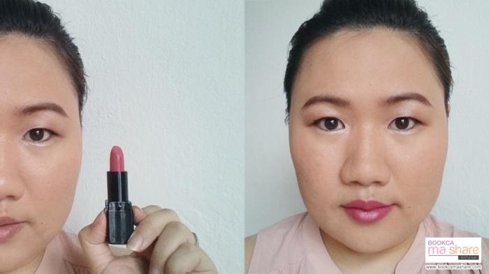 how-to-makeup-weekend-looK26