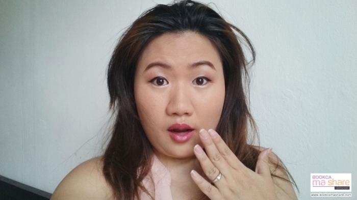 how-to-makeup-weekend-look27