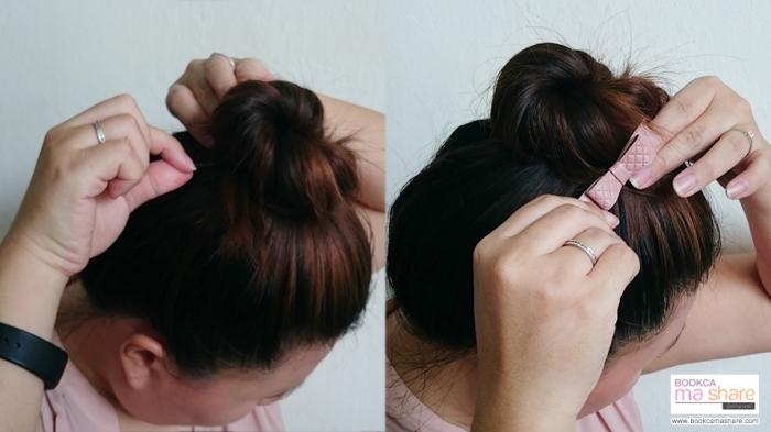 how-to-makeup-weekend-looK32