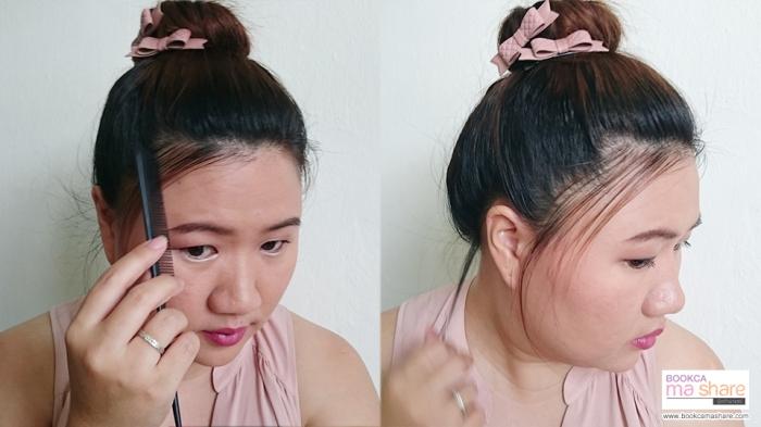 how-to-makeup-weekend-look33