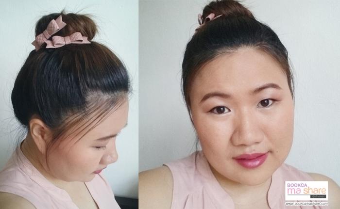 how-to-makeup-weekend-look34