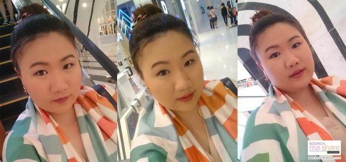 how-to-makeup-weekend-look35