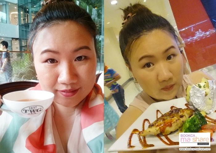 how-to-makeup-weekend-look37