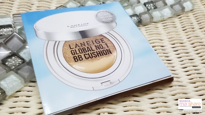 laneige-BB-cushion-01
