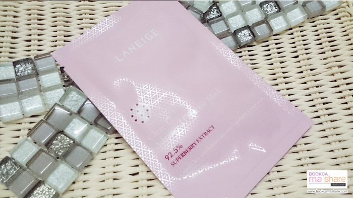 laneige-clear-c-advanced-effector-mask