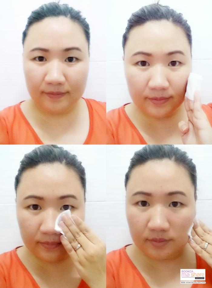 nivea-makeup-cleansing-water-06