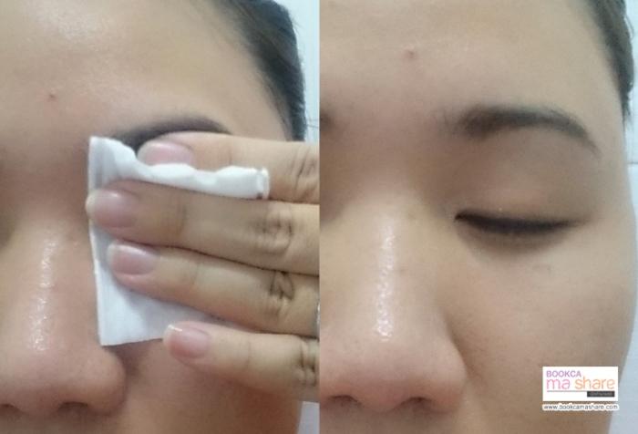 nivea-makeup-cleansing-water-07
