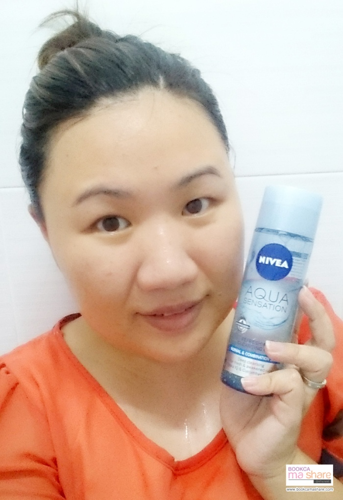 nivea-makeup-cleansing-water-09